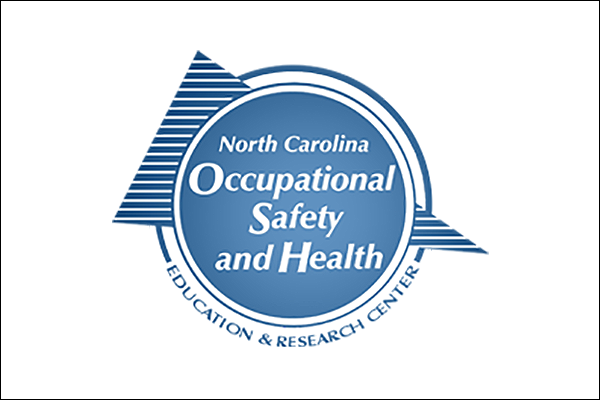 North Carolina Occupational Safety and Health Education and Research Center (NC OSHERC)