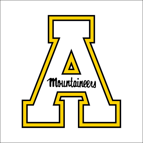 Appalachian's Future