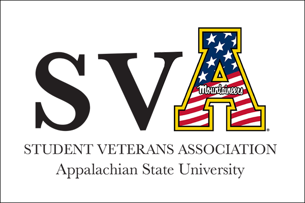 Appalachian State Offers Support for Student Veterans