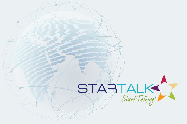 About STARTALK