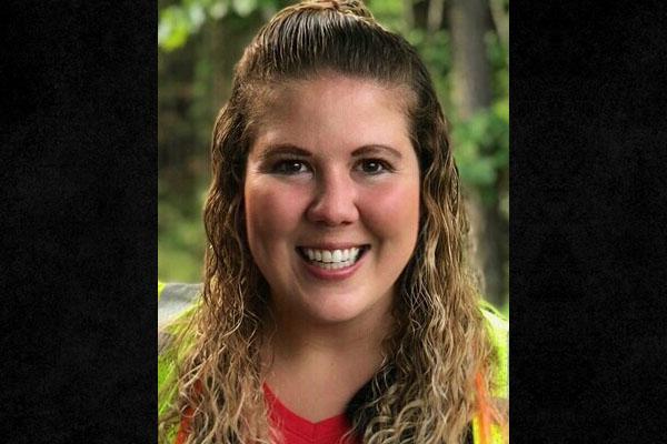 Lauren Boop '12 joins 2018–19 National Humanities Center Teacher Advisory Council