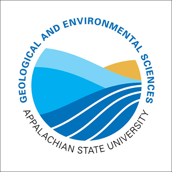 Department of Geological and Environmental Sciences