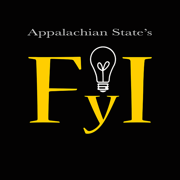 FYI: Appalachian Police Officer Development Program