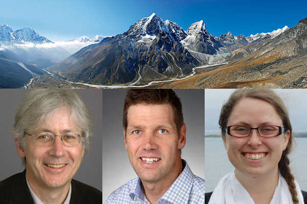 Appalachian announces International Mountain Studies Symposium