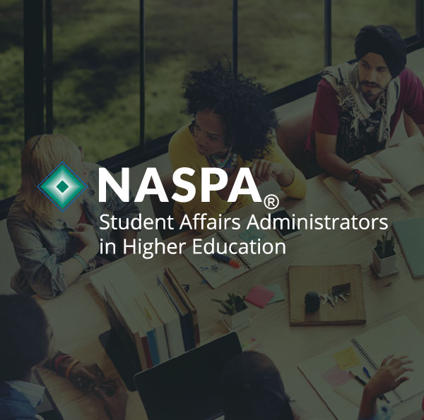 National Association of Student Personnel Administrators (NASPA)