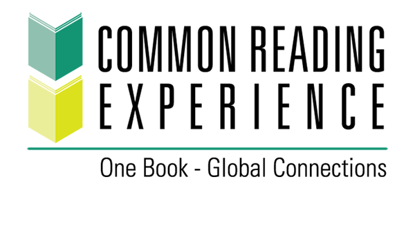 Common Reading Program