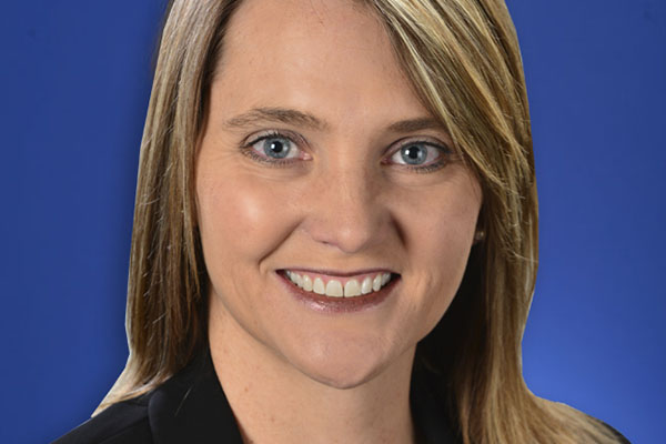 From part-time repairs to CEO — Appalachian alumna followed a logical path to lead SkyLine Membership Corp.