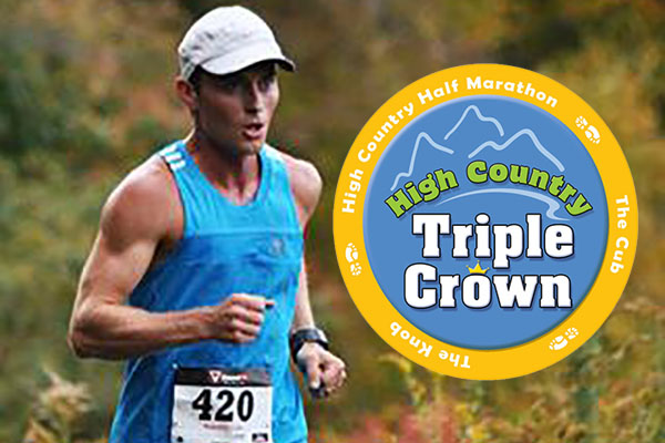 On your mark, get set — race! High Country Half Marathon now accepting registrations
