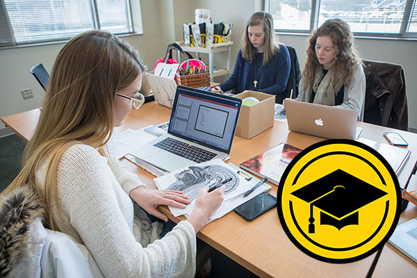 App State implements new UNC System AP credit policy