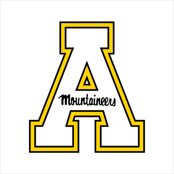 Appalachian Alumni Association