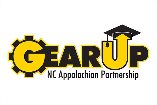 Appalachian guarantees admission to qualifying high school seniors in 11 NC GEAR UP school districts