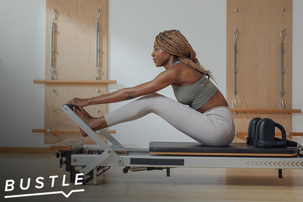 5 Ways Pilates Changes Your Brain & Body [faculty featured]