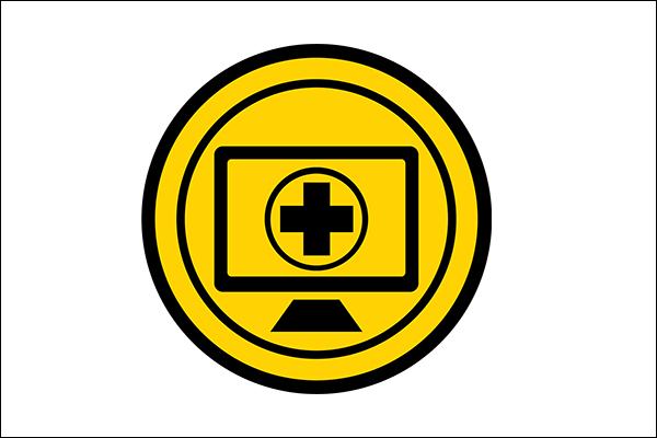 App State coronavirus information