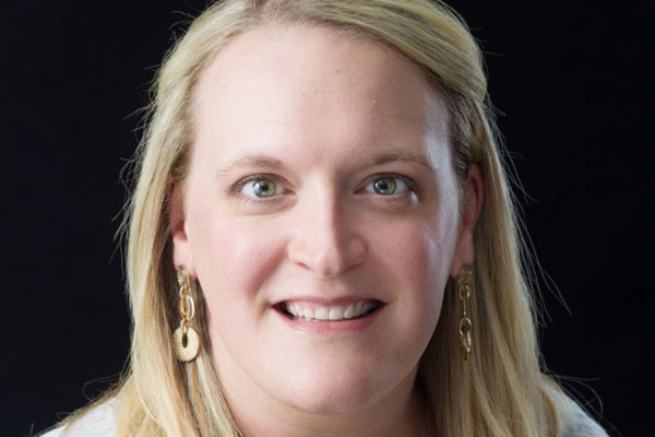 App State College of Arts and Sciences announces new director of college advising
