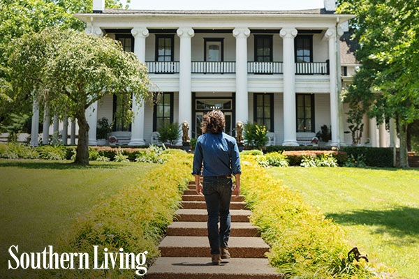 Following My Grandmother's Footsteps to Loretta Lynn's Ranch [faculty featured]