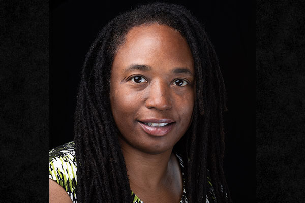 Dr. Tandrea Carter appointed App State ombudsperson — a neutral facilitator for conflict resolution