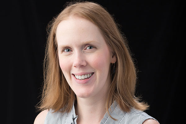 App State's Dr. Rebecca Payne Jordan among 8 appointed UNC System Literacy Fellows