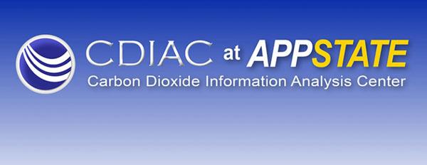 CDIAC at App State