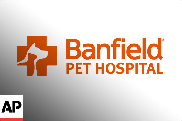 App State and Banfield Pet Hospital® Announce New Online Vet Tech Program Aimed at Addressing Veterinary Shortage