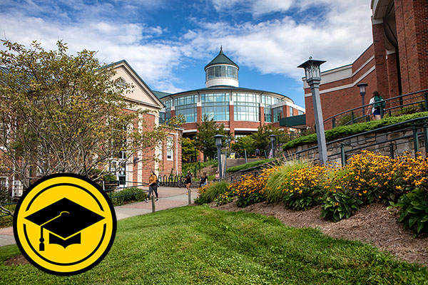 11 App State students awarded MAKO Medical Scholarships for spring 2021
