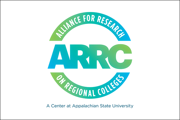 Researchers support rural-serving colleges and universities from new center at App State