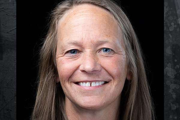 App State's Dr. Patricia Johann researches logics used in software programming