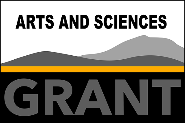 NSF grant supports indexing programming project at Appalachian