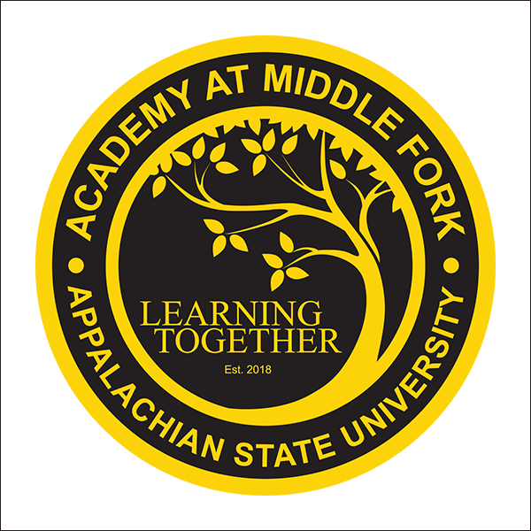 Appalachian State University Academy at Middle Fork