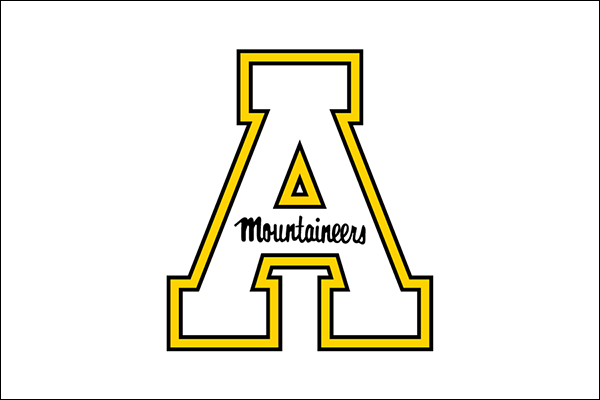 Scholarships at Appalachian